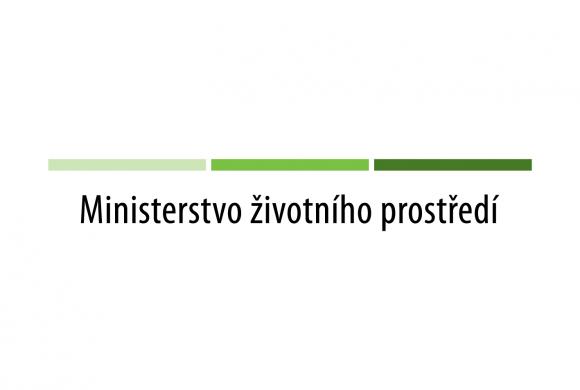 Jednání s vedoucím sekce ochrany půdy na Ministerstvu životního prostředí