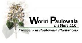 World Paulownia Institute