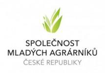 Společnost mladých agrárníků České republiky
